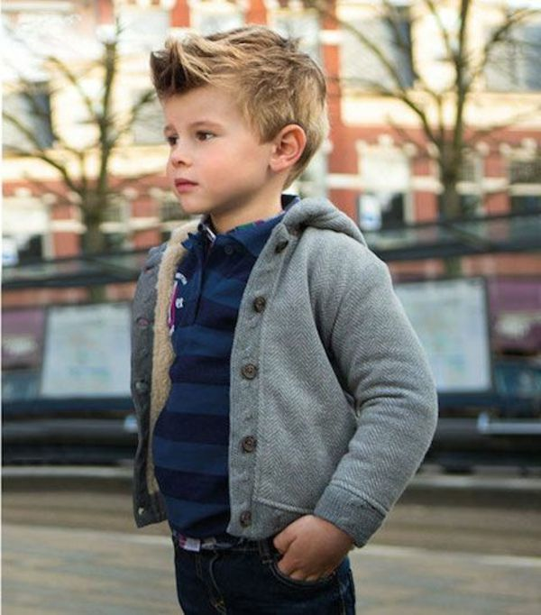 frisyrer-for-boys super snygg ultramoderna