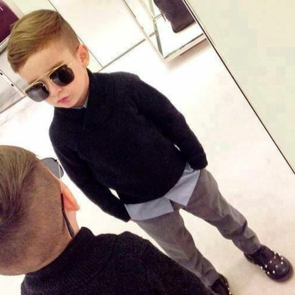 frisyrer-för look-boys-super-chic-
