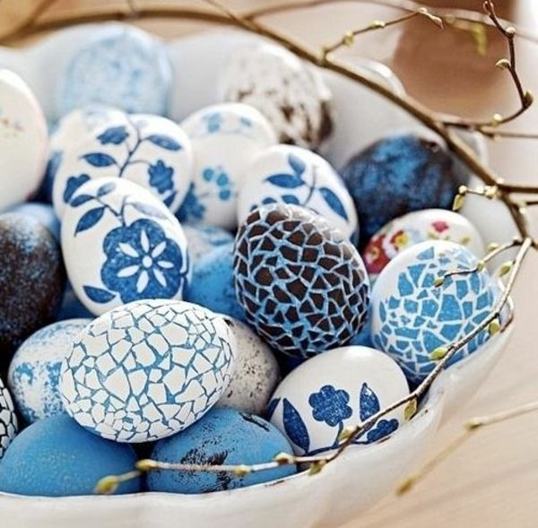 happy-easter-wielkanocne-Tinker-Tinker-easter-egg Blue-
