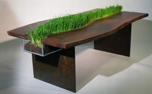 green-gras-table-of-les-idee