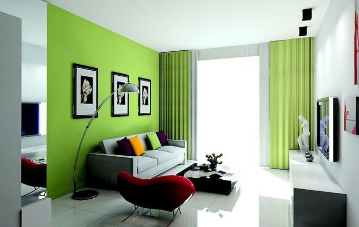 https://chinapdv.org/images/gr-C3-BCne-wandfarbe-drei-bilder-an-der-wand-im-wohnzimmer.jpg