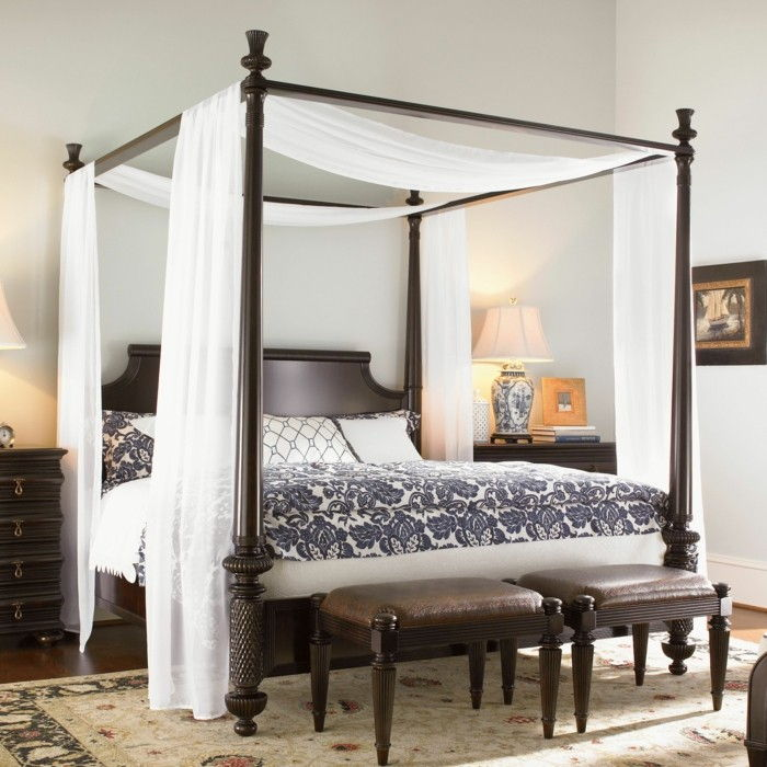 eigen-build-you-can-a-al-looking-poster bed-own-build-poster bed