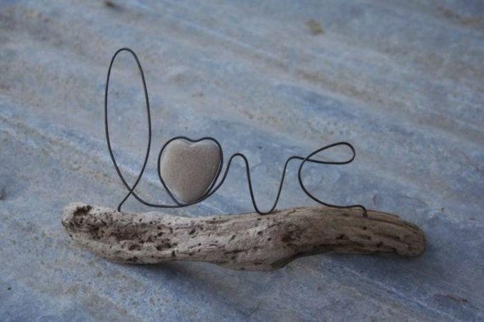 100 ideeën voor deco van hout: sieraden van nature bij u thuis