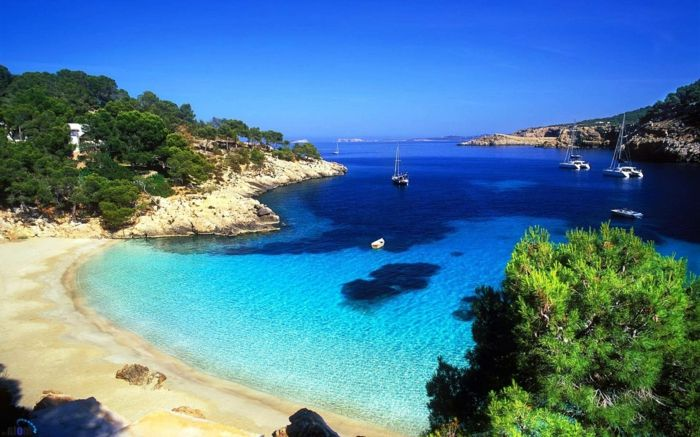 carta da parati ibiza spiagge-cool-belle spiagge-the-beautiful-spiagge-europe