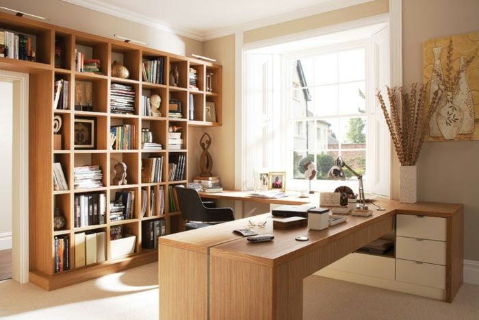 interessantes-idéias-home-office configurado