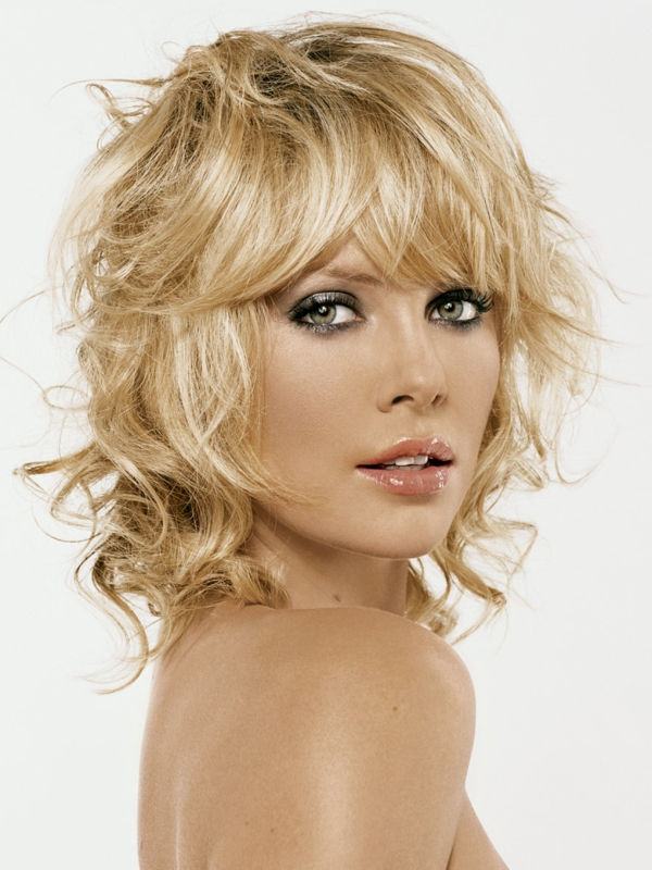 interessante look-blonde-short-hair