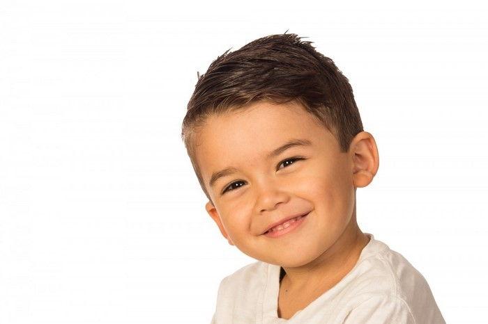 Coafuri Pentru Copii Coafuri Adorabile De Vară Pentru Copii