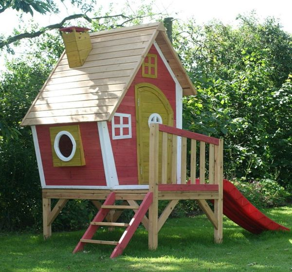 play-in-the-own-tuin-build-slide-kinderhaus-