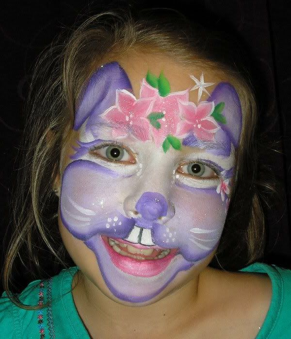 make-up-bunny-little-girl-bright-eyed
