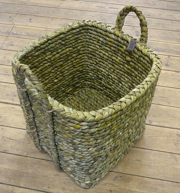 basket-per-ardere-in-verde-color- vuoto