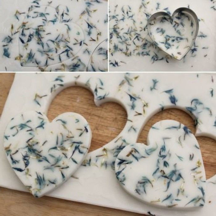 -by-diy-wedding-small-vackra-heart-Tinker-kreativa idéer