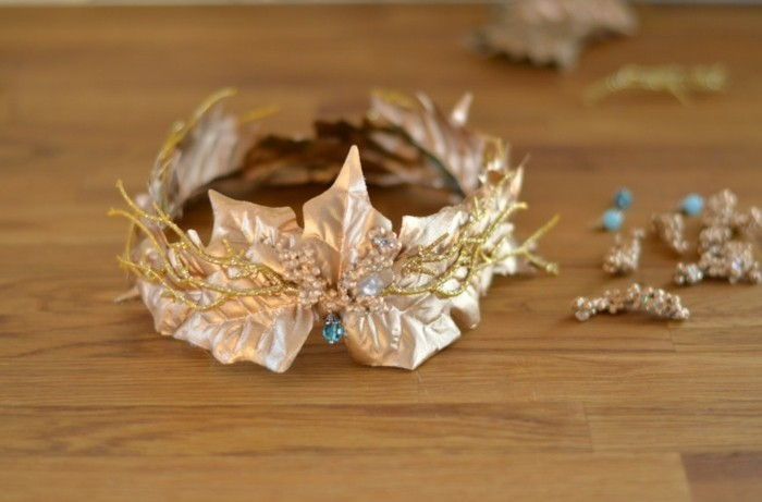crown-principessa-tinker-in-autunno