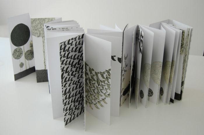 Лепорелло открытки, открытки поздравление днем