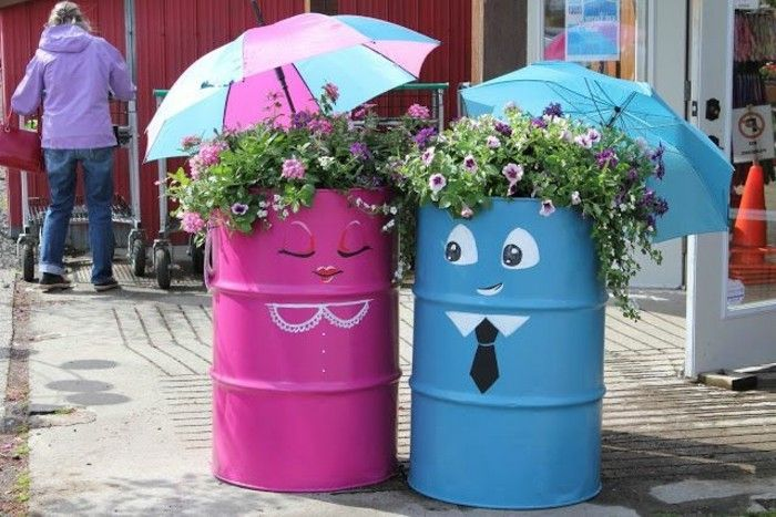 funny-Gartendeko-yourself-make-nádherné-idea-it-a-er