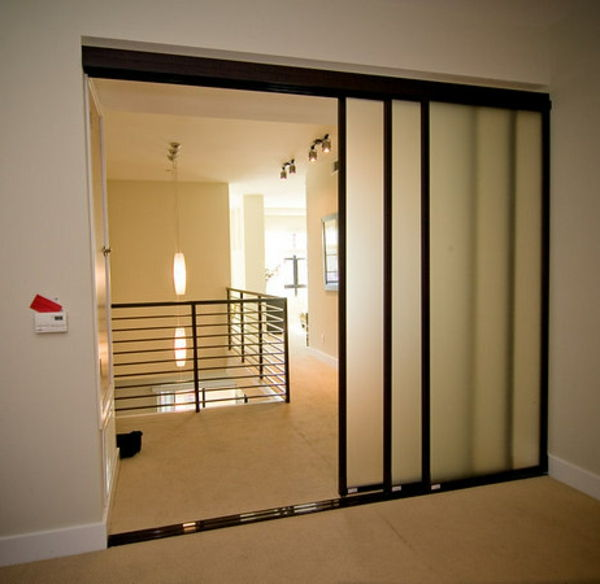 apartament de lux-apartament-partition-perete-iluminat-room-partitioning idei