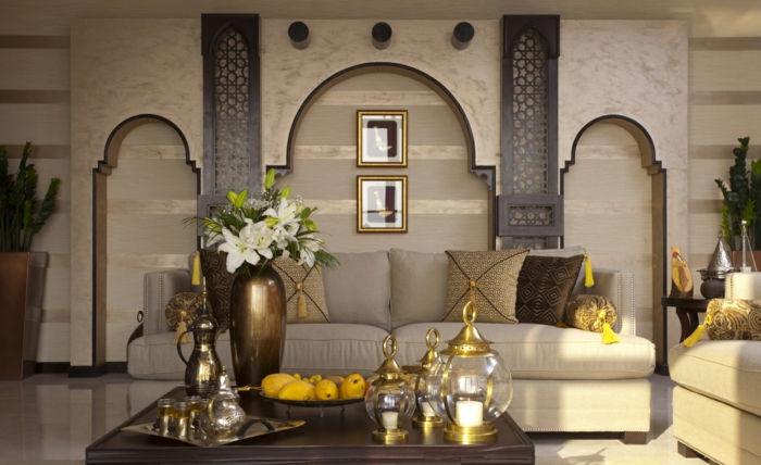 130 oosterse decoratie ideeën u2013 versier je huis met een mystiek gevoel