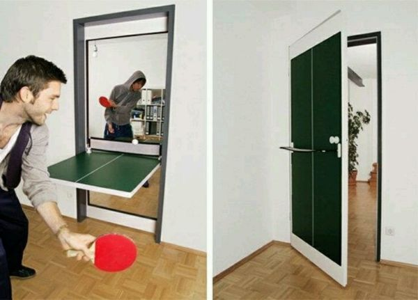 mini-handige pingpong-door-to-home