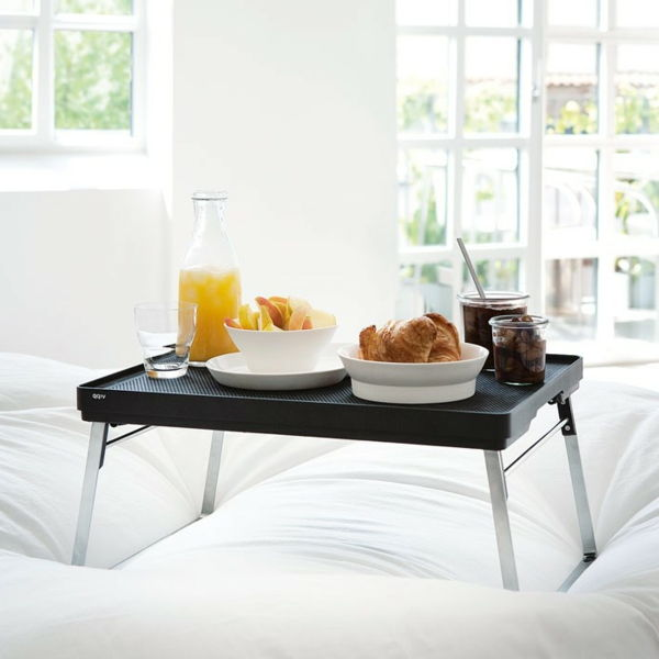 mini-bedden-tray ontwerp idee-to-home