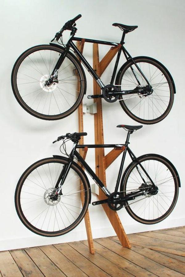 fahrradst nder f r die wohnung ostseesuche com