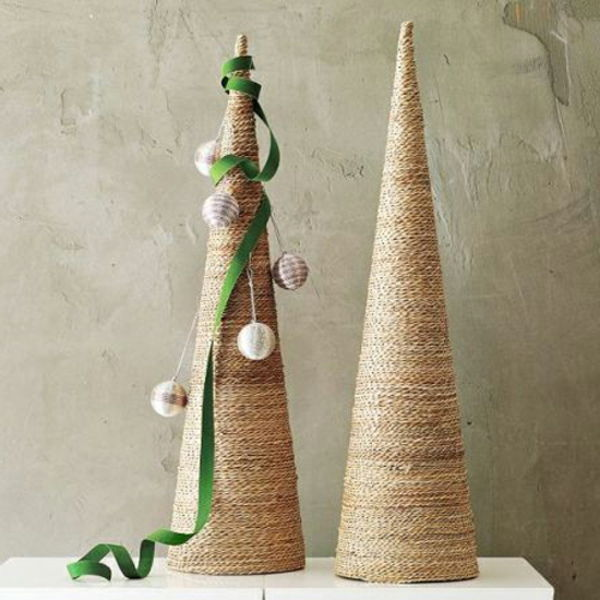 modern-christmas-decoration-make-yourself-very interesting