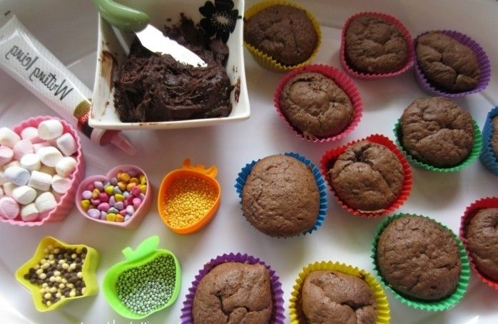 vdolky-zdobiť-sa-make-Cupcake-deco-yourself-make