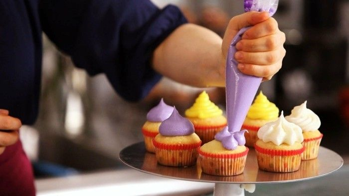 vdolky-zdobiť-make-yourself-muffin mieru deco-like-a-chef-