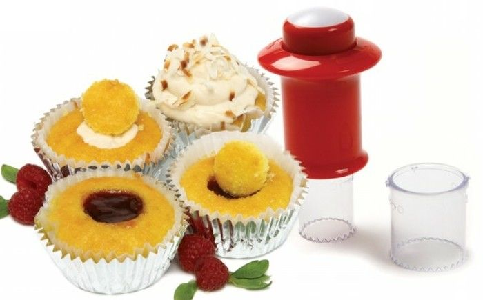 vdolky-zdobiť-sa-make-as-you-muffin-deco tvorby