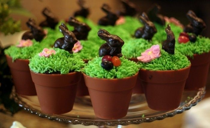 vdolky-zdobiť-to-easter-bunny-in-cup muffin-deco