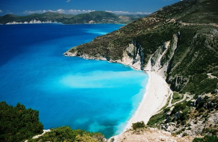 Murtos-Zante-spiagge-fresche bella carta da parati-spiagge-the-beautiful-spiagge-europe
