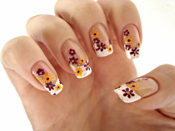 Nail design-for-pomlad-moderno-in-seksi
