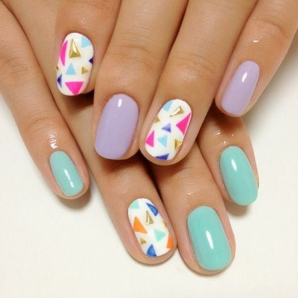 Nail design-for-pomlad-moderno-look