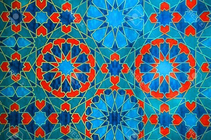 Salottino orientale: immergiti nella mistica orientale