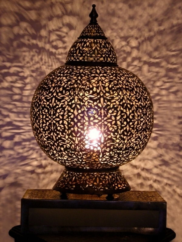 oriental-lamp-interesting-shape-coziness n
