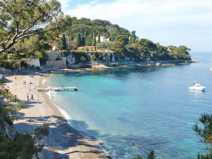 carta da parati i-belle-spiagge-in-europa-cool paloma-plage-france-best-Strande-