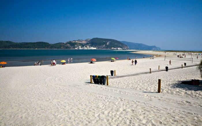 carta da parati portogallo-spiagge-cool-belle spiagge-the-beautiful-spiagge-europe