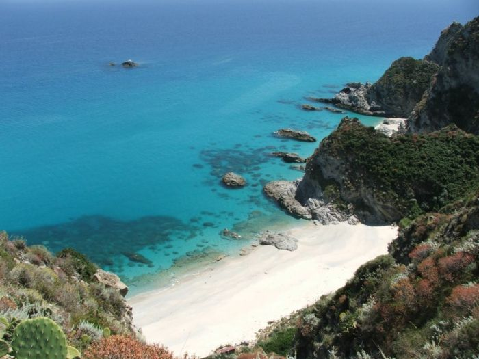 carta da parati praia-di-fuoco-Italia-best-the-beautiful-spiagge-in-europa-cool-Strande