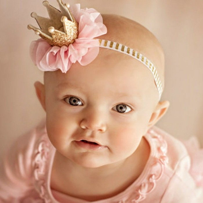 princess-crown-ketellapper-for-baby's
