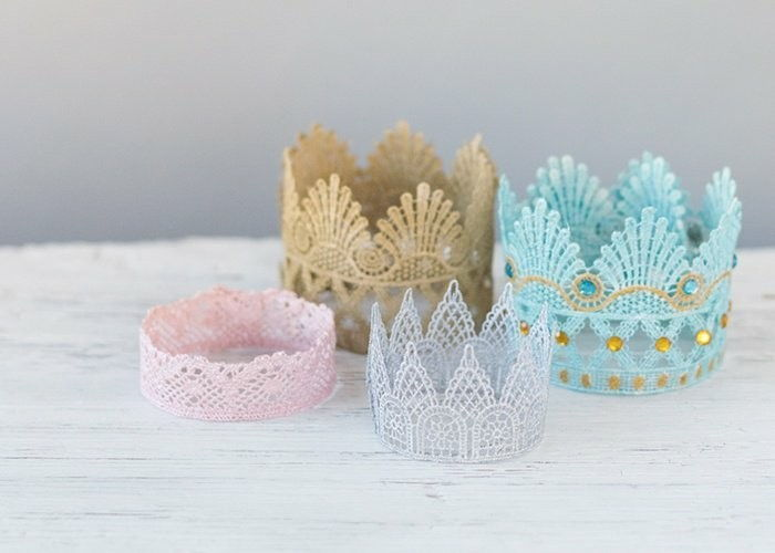 princess-crown-ketellapper-in-vier kleuren