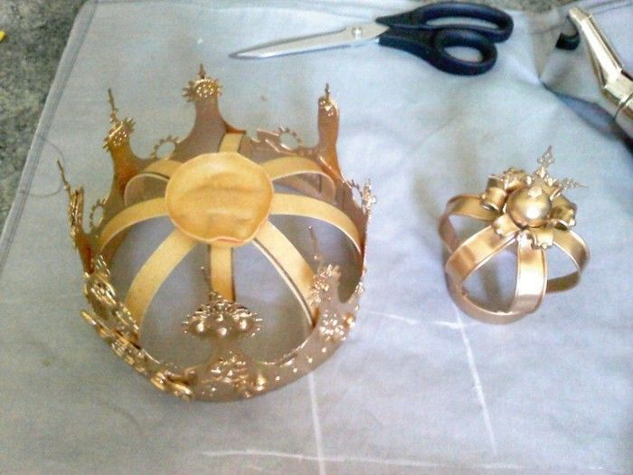 princess-crown-ketellapper-small-en-gros