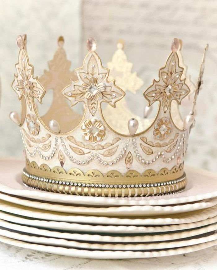 princess-crown-ketellapper-stok met-