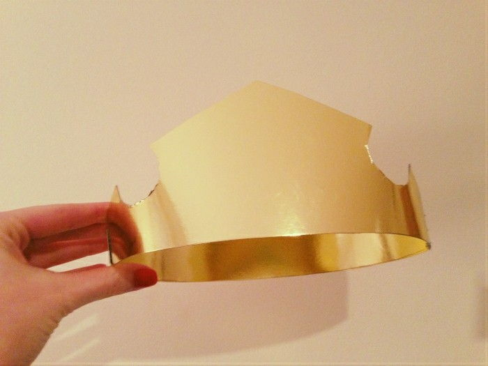 princess-crown-ketellapper-as-golden