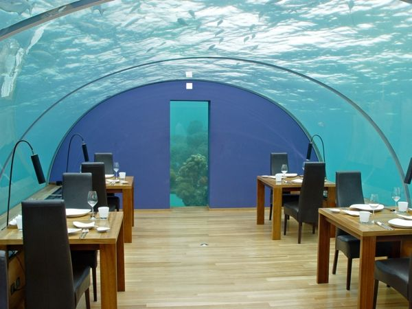 restaurantes-under-the-water-Maldivas-holiday-Maldivas-Maldivas-travel-Maldivas-holiday-Maldivas-travel-férias-on-the-Maldivas