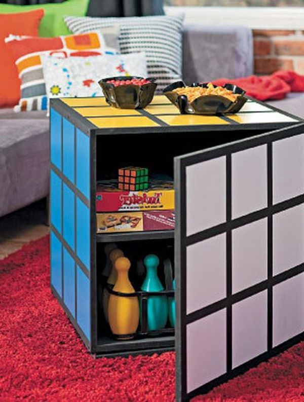 rubikkub-by-the-mannen kamer