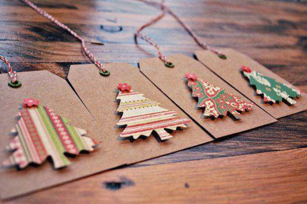tatlı-orijinal-Noel-to-it-yourself
