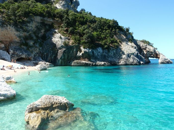 SARDEGNA-spiagge the-beautiful-spiagge-bella-Strande-in-europa-cool carta da parati