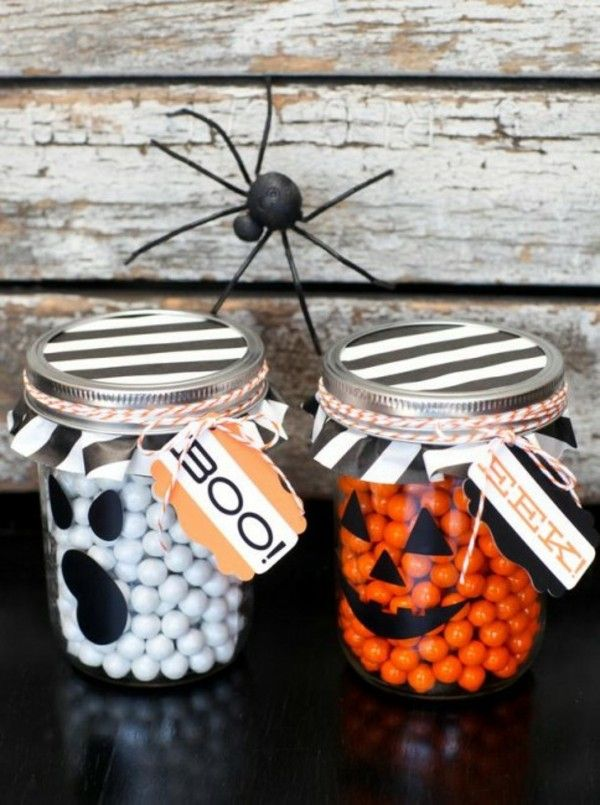 bella decorazione di Halloween per sé-craft Spider