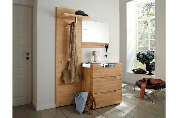 Bela Vivos Ideias Para Casa Corredor Com Moderna Móveis