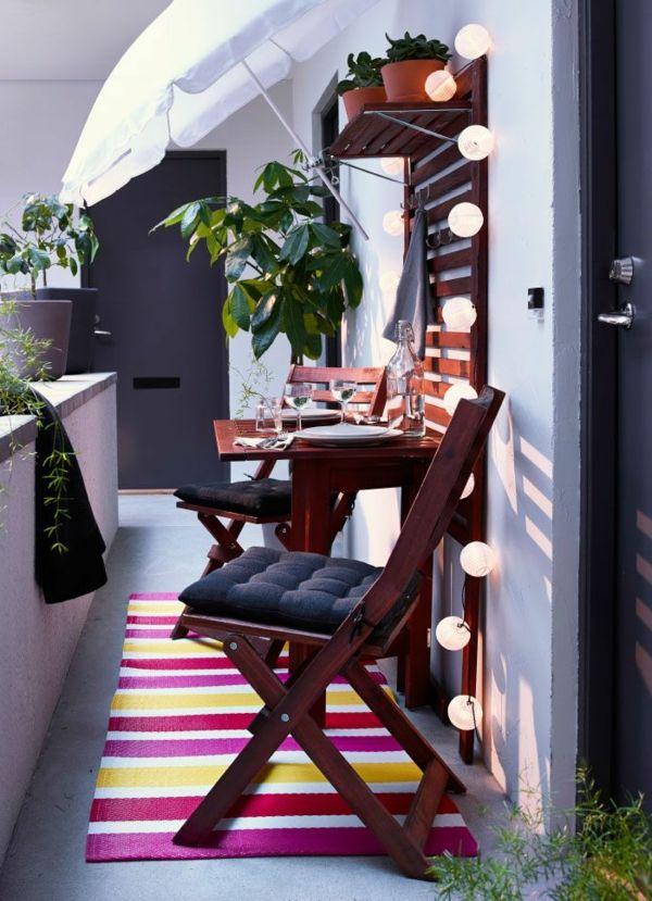 Tavoli Pieghevoli Per Balconi.Tavolo Pieghevole Per Balcone Un Idea Fantastica