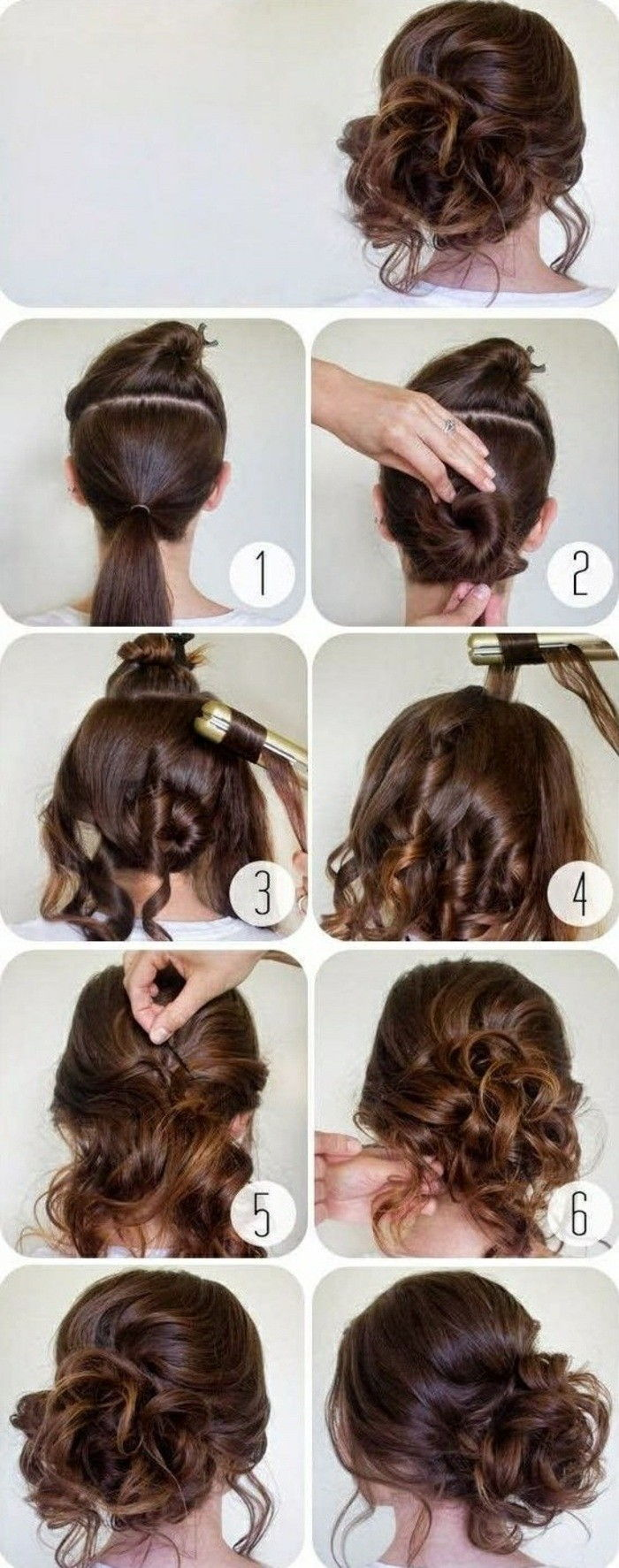donne fast-acconciature-marrone-capelli-updo-te-making