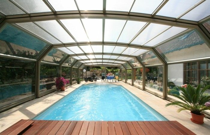bazin baldachin one-of-majoritatea-pool compact copertine-de-paradiso